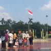 Ingat, Sampai 16 Mei Liburan ke Tempat Wisata Jakarta Wajib Bawa KTP DKI