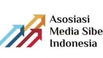 AMSI Jatim Gandeng Google Cek Fakta Hoaks Debat Publik Pilkada Surabaya 2020