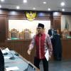 Hakim Tolak Permohonan Justice Collaborator Imam Nahrawi