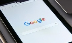 Tips Aman Berinternet untuk Anak ala Google
