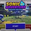 Game 'Sonic' PS5 Buatan Dreams Dinilai Lebih Baik dari Sega 3D