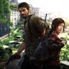 Penggemar 'The Last of Us' Kagum dengan Detail Karakter Joel di Serial HBO