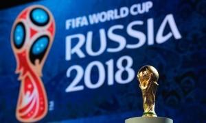 Empat Tim Kuda Hitam Ini Bisa Berikan Kejutan di Piala Dunia 2018