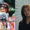 Film 'Parasite' Dituduh Plagiarisme oleh Pembuat Film Asal India
