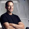 Elon Musk Puji Mobil Listrik Buatan Tiongkok