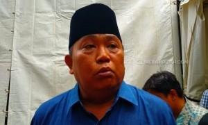 Balas Demokrat, Wakil Ketua Umum Partai Gerindra: SBY Jenderal Baper
