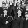 'Here Comes The Sun' Lagu The Beatles yang Paling Diputar Secara Live Streaming