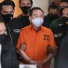 Terbukti Jadi Perantara Suap Joko Tjandra, Tommy Sumardi Dihukum 2 Tahun Penjara