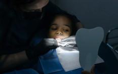 Pandemi, Berkunjung ke Dokter Gigi Hanya Saat Kondisi Darurat?
