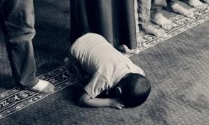 Jadwal Imsakiyah Bulan Ramadan 2018 Wilayah Jakarta dan Sekitarnya