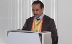 Timses Kiai Ma'ruf Ajak Warga Aceh Bantu Perangi Hoaks