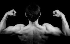 5 Mitos Membentuk Otot