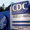 CDC Kurangi Masa Karantina COVID-19 Jadi 10 Hari