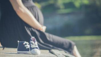 Dampak Virus Corona Bagi Ibu Hamil dan Bayi