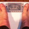 Ini Jawaban Mengapa berat badan Tidak Mau Turun