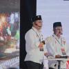 Djarot Saiful Hidayat Nilai Machfud Arifin Kebanyakan Retorika