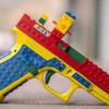 Buat Senjata Api Mirip Lego, Perusahaan ini Dikecam