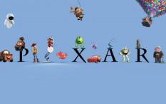 Karakter Pahlawan Pixar yang Cocok Denganmu Sesuai Zodiak