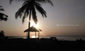 Mau Foto Sunset dengan Smartphone? Perhatikan Hal Ini
