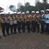 Setelah 73 Tahun Merdeka, Wanita TNI Bisa Ikut Sekolah Komando