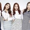 Kisah Memilukan di Balik Hengkangnya Idola Kpop