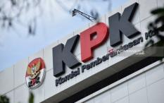 KPK Dalami Temuan BPK Soal Aliran Duit APBN ke Rekening Pribadi Pejabat Kementerian