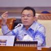 Naikan Iuran BPJS, Jokowi Dinilai Tidak Memiliki Empati Kepada Rakyat
