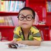 Yuk Ketahui, Penyebab Mata Minus Pada Anak