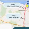 PT PP Tegaskan Proyek Pelabuhan Patimban Bakal Sesuai Target
