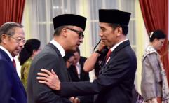 Harta Kekayaan Menteri Sosial Agus Gumiwang Sesuai LHKPN