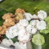 Toko Roti Sidodadi, Legenda Kuliner Kota Bandung