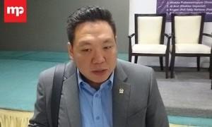 Pembentukan Wakil Panglima TNI Bisa Kurangi Jumlah Perwira Non Job