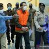 DPR Gelar Paripurna Pergantian Azis Syamsuddin
