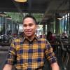 Anak Amien Rais dan Pimpinan KPK Ribut di Pesawat, Ini Kronologinya