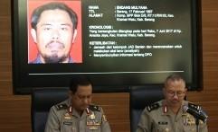 Polisi Pertimbangkan Lanjutkan Kasus 'Hate Speech' Pelapor Kaesang