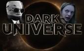 Ryan Gosling Menjadi Bagian dari Dark Universe