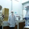 BPOM Dukung Pengembangan Vaksin Merah Putih di ITB