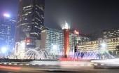 Tempat Wisata Malam yang Wajib Didatangi Para Pelancong di Ibu Kota Jakarta