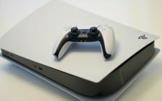Sony Perkirakan Pasokan PS5 Belum Membaik hingga 2022