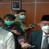 Ketua DPRD DKI Ancam Polisikan Guru Pembuat Soal Ujian 'Anies Diejek Mega'