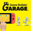 Dreams Sukses di PlayStation, Nintendo Garap Game Builder Garage