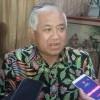 Din Syamsuddin Sebut Kasus Jiwasraya Buah Dari Sistem Politik yang Menyimpang