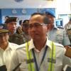 Libur Natal dan Tahun Baru, Penumpang Dua Bandara di Yogyakarta Diprediksi Naik