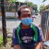 Kisah Petugas Jogo Tonggo, Keluarkan Uang Pribadi untuk Makan Warga Isolasi