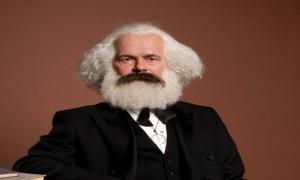 Ulang Tahun Karl Marx ke-200, Beijing dan Trier Beri Penghormatan Khusus