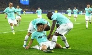 Real Madrid, Inter Milan dan Arsenal Sambangi Bali Bulan Depan