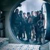 'Army Of The Dead', Film Perampokan Melawan Zombie Karya Zack Snyder