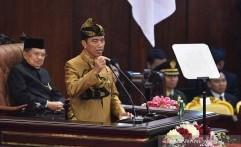 Pemerintah Anggarkan Rp132 Triliun untuk Benahi BPJS
