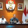 Tes Novel dan Para Pegawai KPK Libatkan BAIS, BIN, BNPT dan Psikologi TNI AD