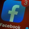 Facebook Rilis Perangkat Portal Video Portabel